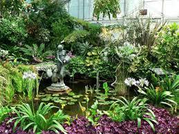 28 best indoor gardens 25 best indoor vertical gardens
