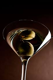 godiva chocolate martini baileys social hour at marina bay sands is a great excuse to hit the bars