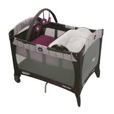 Baby Mini Cribs Best Mini Cribs Best Portable Cribs 2017