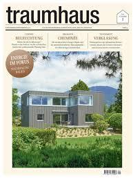 Designer Esstisch Kaleidoskop Effekte Traumhaus 01 2016 By Bl Verlag Ag Issuu