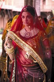46 best jodhaa akbar 2008 images on pinterest hrithik roshan