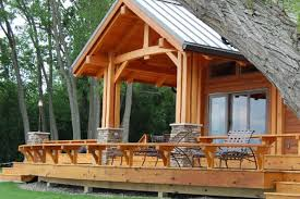 small a frame cabin plans small cabin plans with porch studio design gallery best design