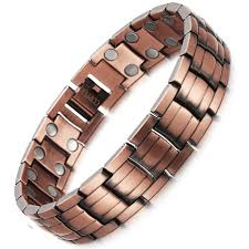 popular magnetism for men buy cheap magnetism for men lots from