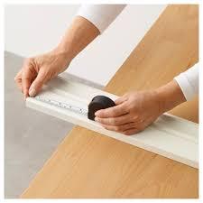 Laminate Flooring At Ikea Fixa Tape Measure Ikea