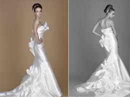 Wedding Dress Designers Uk The 25 Best Japanese Wedding Dresses Ideas On Pinterest