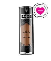 best foundation for skin best foundation for skin no 8 d lock it foundation