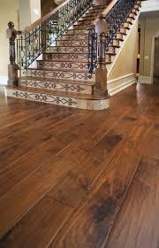 21 best hardwood floor ideas images on pinterest hardwood floor