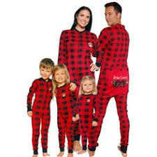 matching family pjs for lizardmedia co