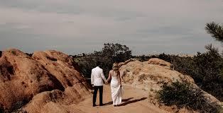 Colorado Photographers Destination Wedding Photographer Houston Tx Joseph West