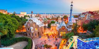 Breaks Abroad Holidays Weekend Breaks Abroad 2018 2019
