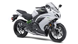 kawasaki zx6r mods thread what parts will work with my 2013