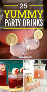 best 25 mixed drink recipes ideas on pinterest alcoholic drinks