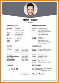 Lebenslauf Vorlage Jobscout24 gro罅artig kostenlose lebenslauf buchung galerie entry