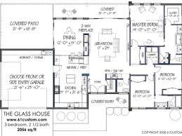 modern mansion floor plans internetunblock us img 362519 modern house floor p