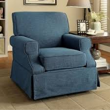 swivel glider chair free shipping today overstock com 15260092