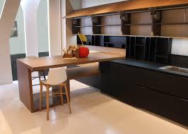 transforming the kitchen experience u2013 pernilla johansson u0027s