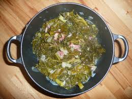 cuisiner choux petits cahiers en cuisine choux verts en cocotte