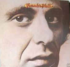 Inside You Willie Hutch Frankie Valli Inside You Vinyl Lp Album At Discogs