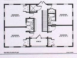 2 Bedroom House Plans Vastu Unbelievable 2 Bedroom House Plans Home Australia Master New