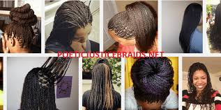 hairstyles for box braids 2015 10 hot small box braids styles 2015 that will turn heads