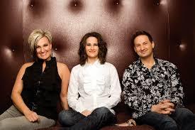 Judy Martin Hess Biography - the martin kids are still singing entertainment