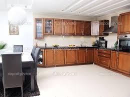 different kitchen designs kitchen 4 different kitchen styles for modern homes kitchens