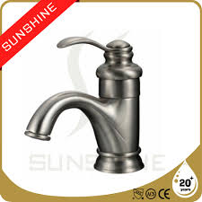 Water Ridge Pull Out Kitchen Faucet Upc Faucet Parts Upc Faucet Parts Suppliers And Manufacturers At