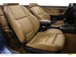 Bmw M3 1999 - modena interior 1999 bmw m3 convertible photo 38130274 gtcarlot com
