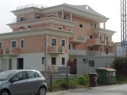 appartamenti vendita san benedetto tronto ville a schiera in vendita a san benedetto tronto cambiocasa it
