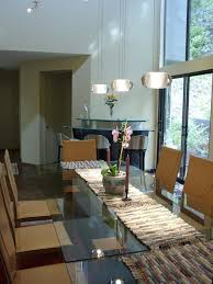 Pendant Light For Dining Room Glamorous Decor Ideas Impressive - Dining room pendant lights