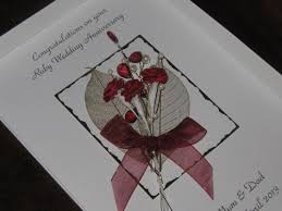 personalised handmade greeting cards windrush cards u0026 crafts