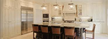 Kitchen Cabinets In Nj Home Fleetwood