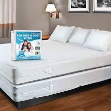 Home Design Waterproof Mattress Pad Amazon Com Mibio Premium Waterproof Mattress Protector 100