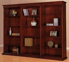 bookcases ideas bookcase furniture for dream room bookcase stores