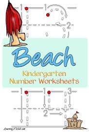 Teachers Printable Worksheets 309 Best Escritura Images On Pinterest Montessori Language And