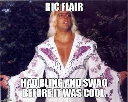 Ric Flair Memes - ric flair yall memes imgflip
