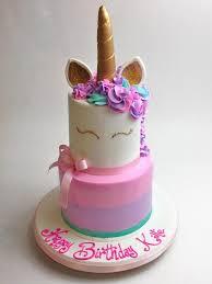 cinderella cake magical unicorn tiered cake cinderella cakes