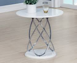 Small Side Table by Small Side Table Larida Us