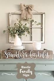 best 25 last name decor ideas on pinterest name in nursery