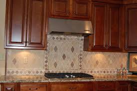 ideas for backsplash for kitchen kitchen tile backsplash tile ideas kitchen delightful