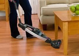 best buy cordless hardwood floor vacuum dahlia s home