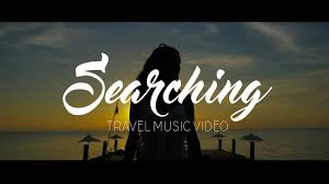 travel music images Searching travel music video jpg