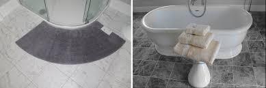 curved bath mats mobroi com large curved shower bath mat mint green machine washable super