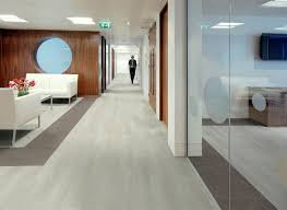 Tarkett Boreal Laminate Flooring Expona Design Lvt Office Pinterest White Oak