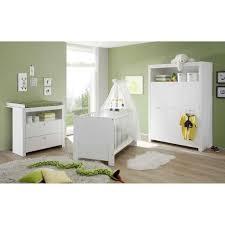 chambre bebe complete pas cher chambre bébé pas cher photo oli chambre bebe complete lit cm et