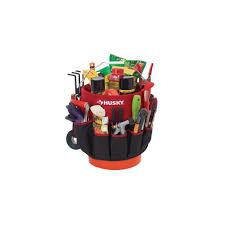 husky bucket jockey 82079n14 the home depot
