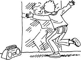 dance activities kids howstuffworks