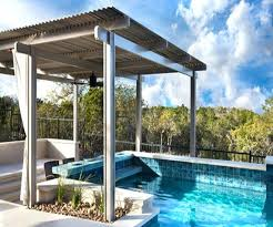 shade cloth pool enclosure shade covers for pool equipment