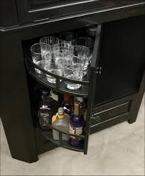 Wet Bar Set Dining Room Awesome Wet Bar Set Side Bar Cabinet Large Bar