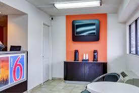 home design alternatives hazelwood mo motel 6 missouri florissant mo booking com